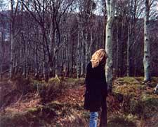 Marysa Dowling