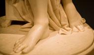 feet190