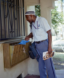 postman225