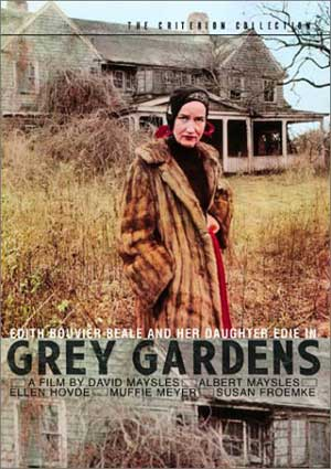 gardens300
