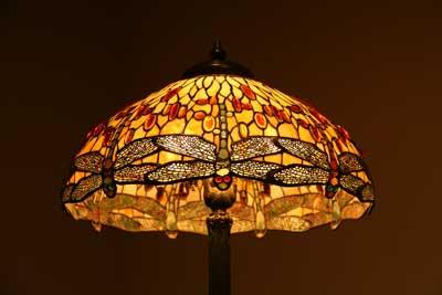 lamp4001