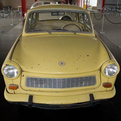 trabant4002