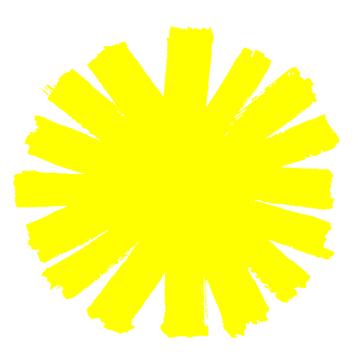sun-as-error