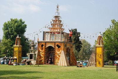shrine400