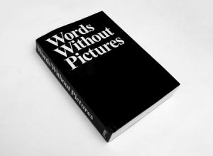 WWP_BOOK[9]