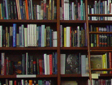 books425