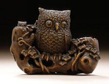 owls224
