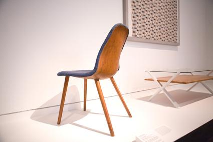 chair425