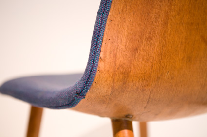 chairdetail425