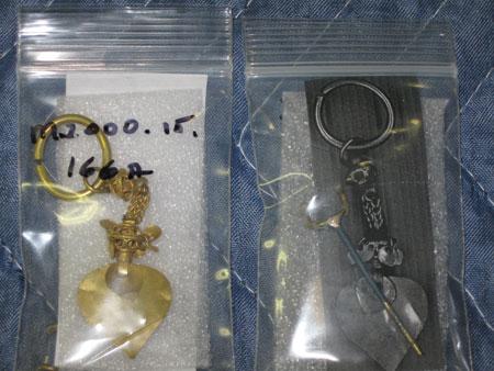 earrings450