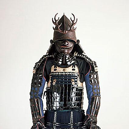 samurai425