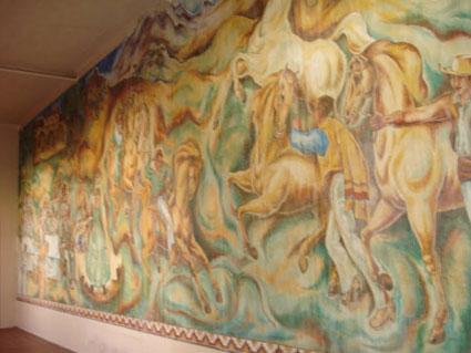 mural425
