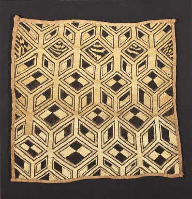 This Weekend At Lacma Kuba Textiles Free Lectures And