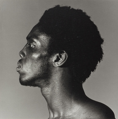 Robert Mapplethorpe, Alistair Butler, N.Y.C. (Z Portfolio), 1980, the J. Paul Getty Museum, Los Angeles, jointly acquired by the J. Paul Getty Trust and the Los Angeles County Museum of Art, partial gift of the Robert Mapplethorpe Foundation; partial purchase with funds provided by the David Geffen Foundation and the J. Paul Getty Trust, © Robert Mapplethorpe Foundation