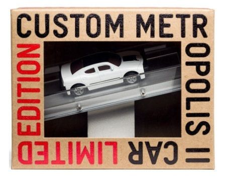 Burden_Custom_Car_Box.6_large