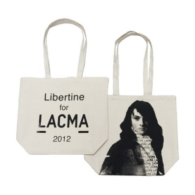 Johnson Hartig for Libertine, Arthur Atherly Tote