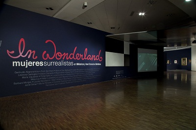 Francisco Kochen. Photographer. Courtesy Museo de Arte Moderno-INBA.