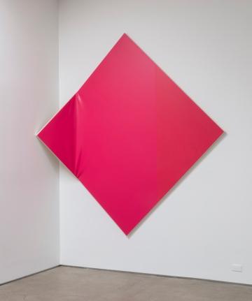 Kaz Oshiro, Untitled Still Life, 2013, photo courtesy Joshua White/JWPictures.com