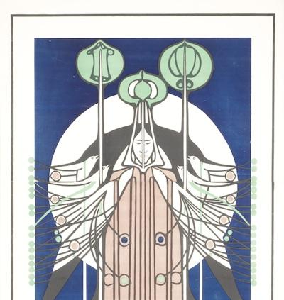 TR.16576_4